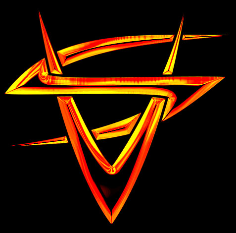 Lightning Arts- Graphic Design: Logos