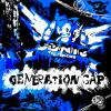 DusK Generation Gap  http://kngi.org/dusk/music.html  DusK is a remixer who took old sonic songs and redid them in the punk stylings of the modern games. Inspired by Sega's release of Sonic Generations.